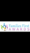 Families First Awards